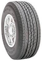 Всесезонные шины Toyo Open Country H/T 235/60 R17 102H