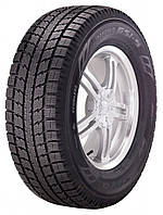 Зимние шины Toyo Observe GSi-5 275/40 R20 106Q