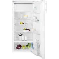 Холодильник отдельно стоящий Electrolux ERF2404FOW