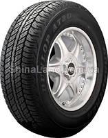 Летние шины Dunlop Grandtrek AT20 245/65 R17 111S XL Таиланд 2016