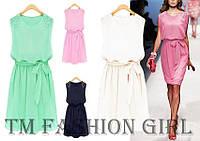 """Платье """"Paris Hilton""""7 цветов"""