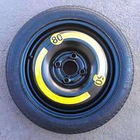 Докатка R14 4х100 Chevrolet Aveo (Шевроле Авео), ZAZ Vida (ЗАЗ Вида), фото 1
