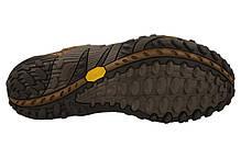 Кросівки чоловічі MERRELL INTERCEPT (J73705), фото 3