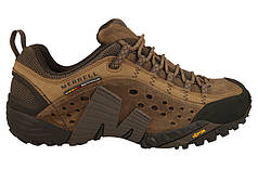 Кросівки чоловічі MERRELL INTERCEPT (J73705)