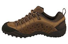 Кросівки чоловічі MERRELL INTERCEPT (J73705), фото 2