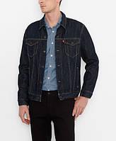 Джинсовая куртка LEVIS The Trucker Jacket NEW