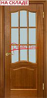Межкомнатная дверь Терминус ВЕРОНА (модель 3), полотно под остекление