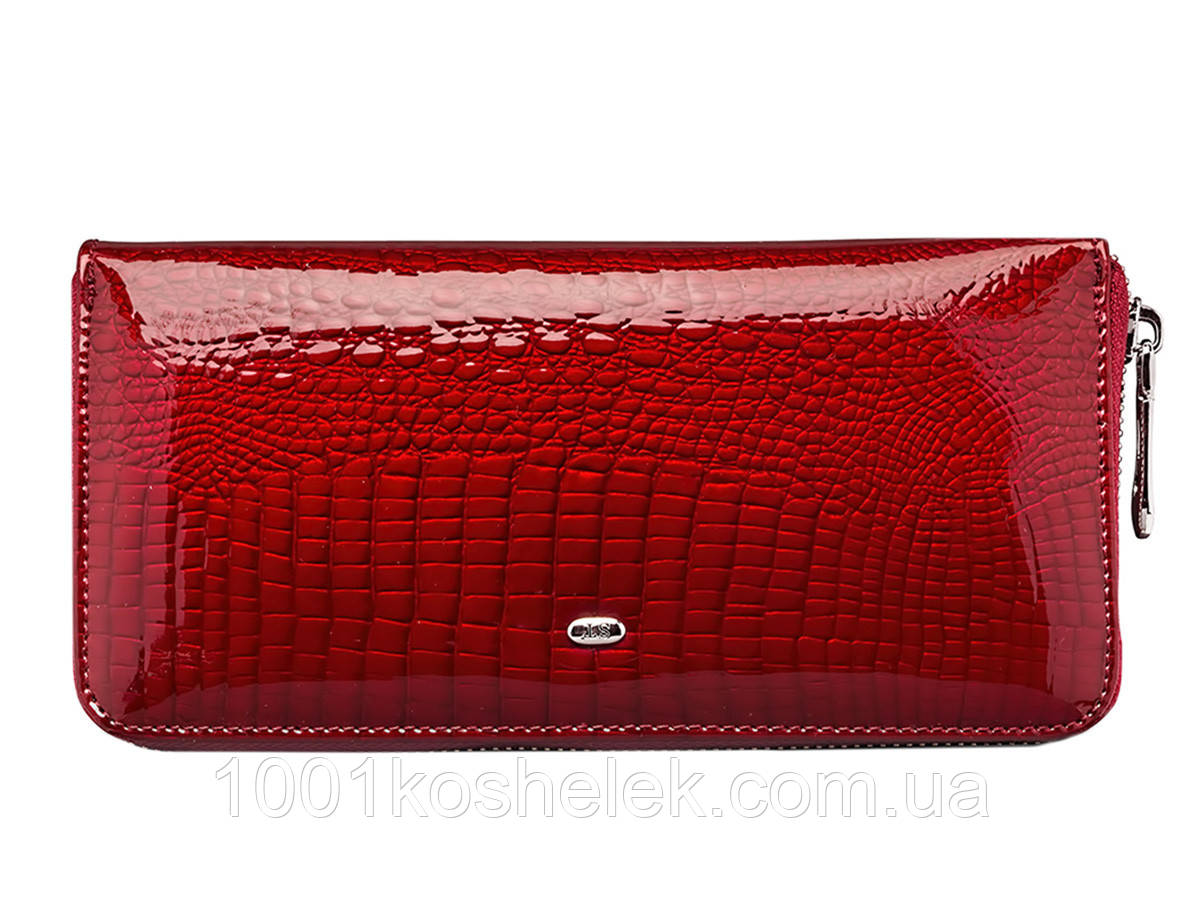Кошелек женский ST AE201 Red
