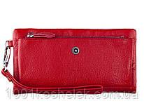 Кошелек женский Boston B213 Red