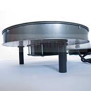 Подставка - охладитель для бюкс, фото 3