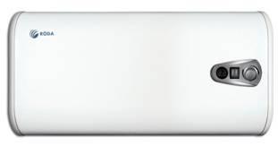 Бойлер RODA Aqua INOX 30 НM, 30 л