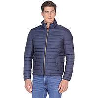Куртка мужская Geox M7429C DARK NAVY 46 Синий (M7429CDKNV) c627499743168