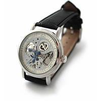 Часы мужские Goer (серебро)