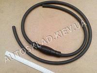 Шланг для перекачки топлива (Груша) 2,1 м