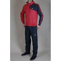 Спортивный костюм Adidas 0360-1, фото 1