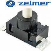 Кнопка пылесоса Zelmer 601101.1027