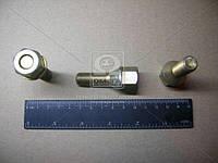 Болт колеса ВАЗ 2112 (пр-во АвтоВАЗ), 21120-310104000