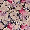 Ткань для штор Georgia, фото 6