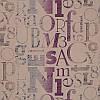 Ткань для штор Font, фото 6