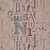 Ткань для штор Font, фото 5