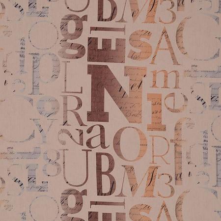 Ткань для штор Font