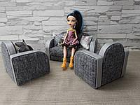 Мебель для кукол, фото 1