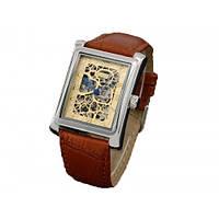 Часы мужские Goer (золото)