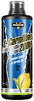 Карнитин L-CARNITINE Comfortable Shape 2000 1 литр