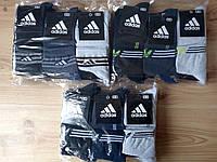 """Носки женские  """"Adidas"""" ,в ассортименте опт"""