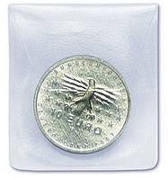 Конверти для монет