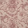 Ткань для штор Collier, фото 3