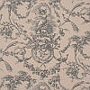 Ткань для штор Collier, фото 6