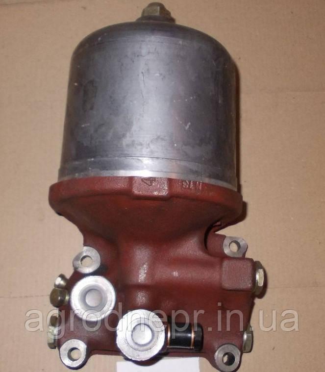 Фильтр масляный центробежный МТЗ 240-1404010-А