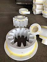 Изготовление модельной оснастки для ЛГМ, фото 8