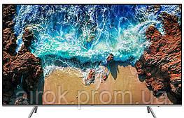 Телевизор Samsung UE82NU8000UXUA