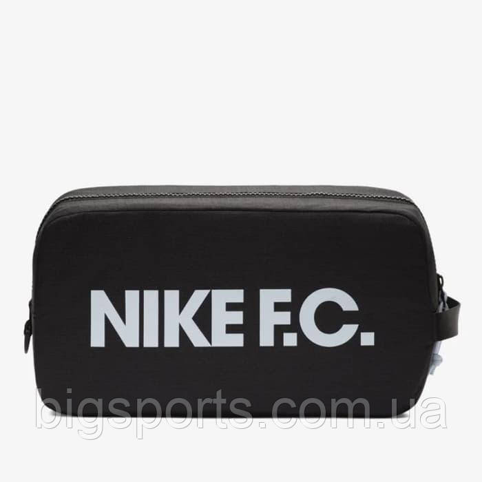 87cdd217b74f Сумка спортивная Nike Academy Football Shoe Bag (арт. BA5789-010) -  BIGSPORTS