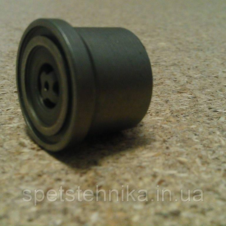 F707 нагнетательный клапан