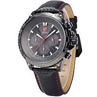 Часы Shark — Купить Недорого у Проверенных Продавцов на Bigl.ua b6e3d11f10b09