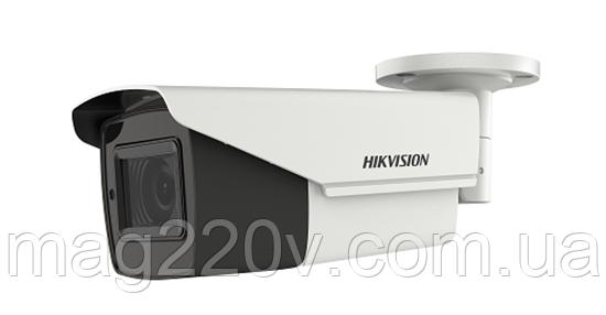 Камера видеонаблюдения Hikvision DS-2CE16H0T-IT3ZF