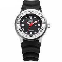 Мужские часы Shark Army Marine M48 красные 217e89ca5bd0f