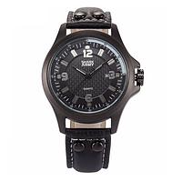 Элитные спортивные часы Shark в Украине. Сравнить цены b6af26c3d3601