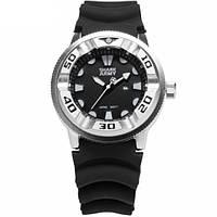 Мужские армейские часы Shark Army Marine M48