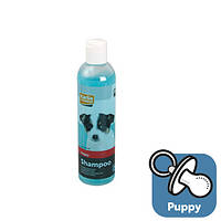 Karlie Flamingo (Карле Фламинго) Puppy Shampoo шампунь для щенков