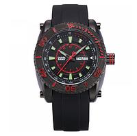 Мужские армейские часы Shark Army Woodoo 3