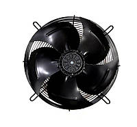 Вентилятор осьовий YWF 4E 350 S для охолодження WEIGUANG, фото 1