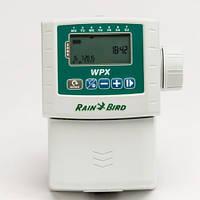 Контроллер Rain Bird серии WP-1 (на 1 станцию)