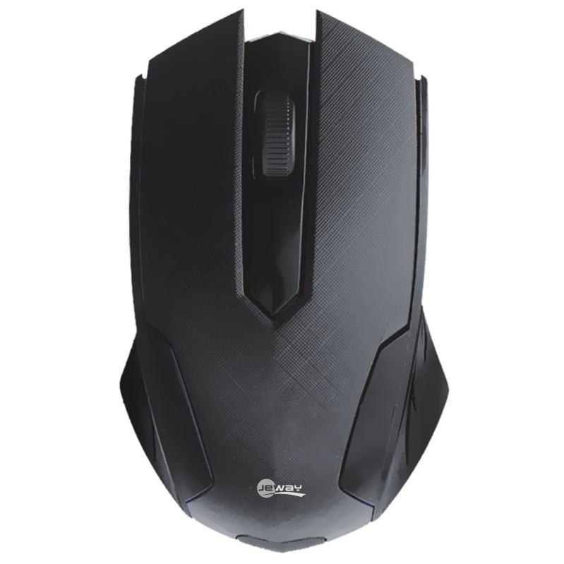 Компьютерная USB мышь M2 JEWAY