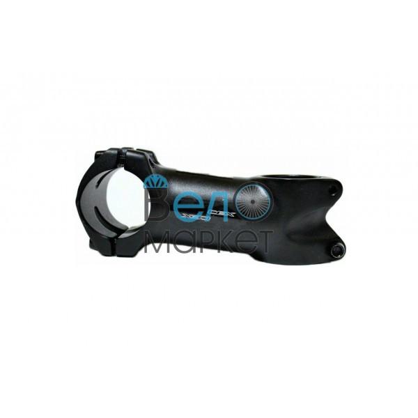 """Винос керма Concept CEX 31.8/90мм/1.1/8"""""""