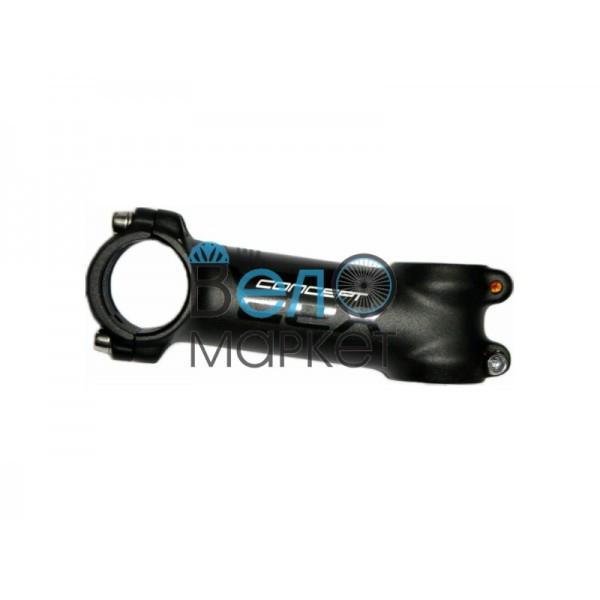 "Винос керма Concept CEX Light (черн) 31.8/100мм/1.1/8"""