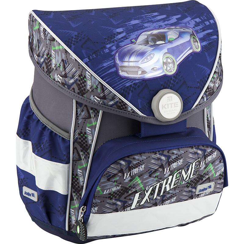 Рюкзак школьный K18-579S-2